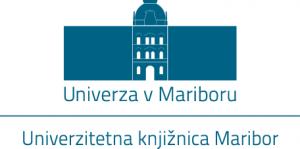 Univerzitetna knjižnica Maribor
