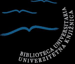 Univerzitetna knjižnica Univerze na Primorskem
